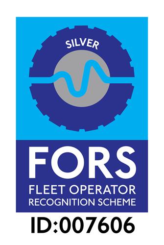 fors-silver-logo