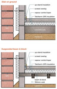 tektherm_insulation_system_suspended