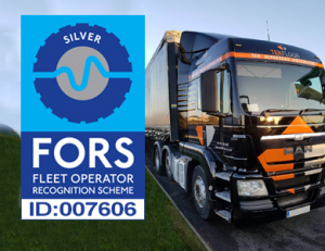 TEKFLOOR-fors-accreditation-2017