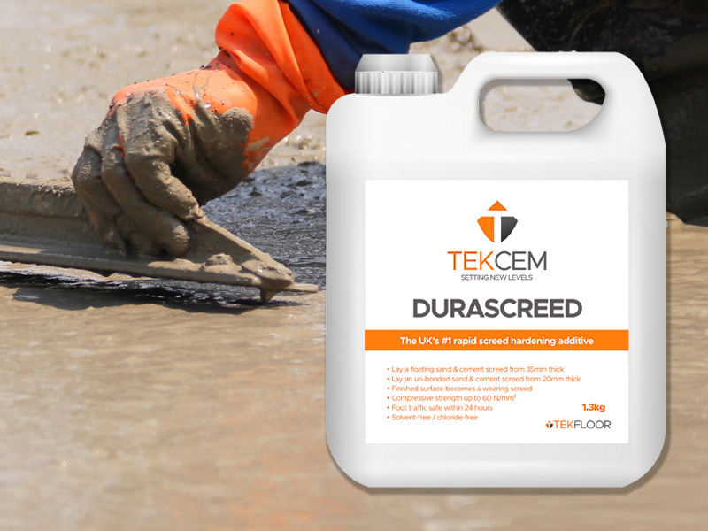 tekcem-durascreed-hardening-additive