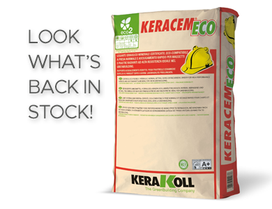 keracem-eco-in-stock-uk