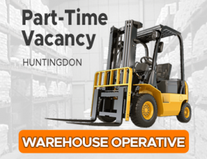 part-time-warehouse-operative-huntingdon