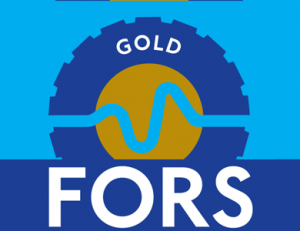 fors-accreditation-2018