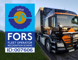 fors-gold-accreditation-Jan2019