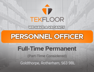 hr-assistant-health-safety-rotherham-vacancy