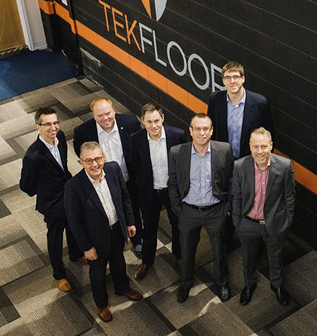 financial-investment-tekfloor-rotherham-sheffield