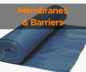 building_membranes_barriers