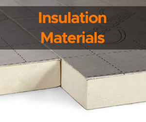 insulation_material_distributor