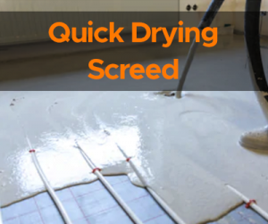 quick_dry_set_cure_screed