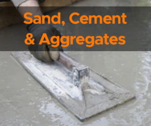sand_cement_aggregates_uk